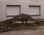 ordre-du-merite_couv-small