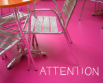 attention-couv